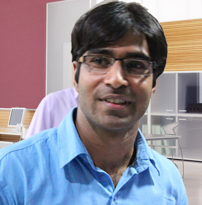Virendra Sharms - seo coding and technical support