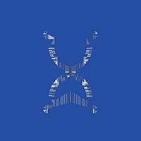 domain-age-icon