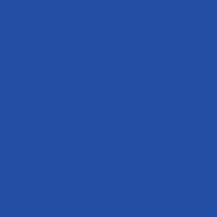 duplicate-content-icon