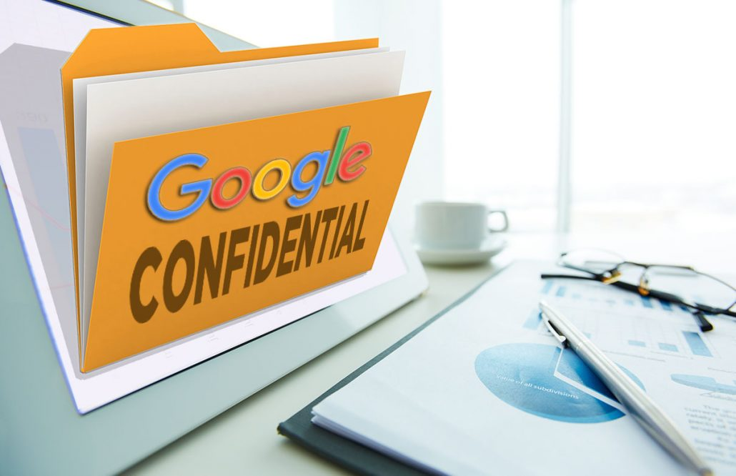 Cardiff Search Engines firm follow googles guidelines