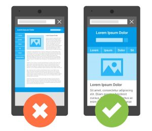 mobile-friendly-website-test-in-viewport-walsall-businesses