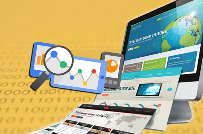 On-page optimisation from SEO Experts in Cardiff