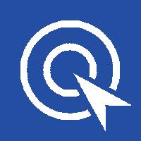 pay-per-click-marketing-icon2