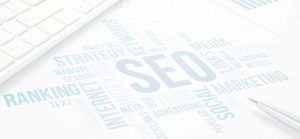Best seo services and brand management services in the UK, Walsall and West Midlands