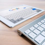 Why You Must Have A Mobile Optimised Website 1