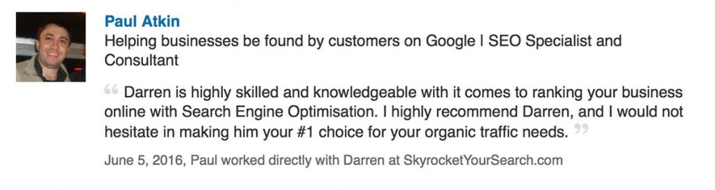 Skyrocket-your-search-testimonial-review11