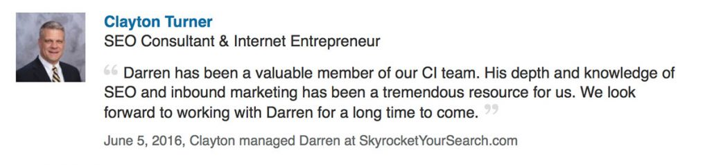 Skyrocket-your-search-testimonial-review12