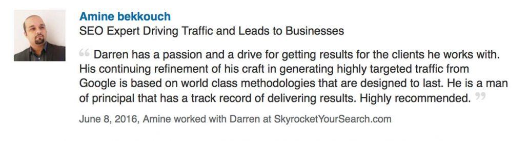 Skyrocket-your-search-testimonial-review13