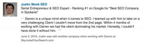 Skyrocket-your-search-testimonial-review14