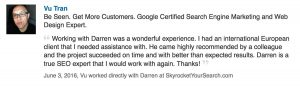 Skyrocket-your-search-testimonial-review16