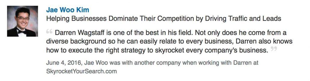 Skyrocket-your-search-testimonial-review19