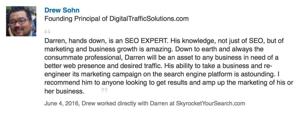 Skyrocket-your-search-testimonial-review20
