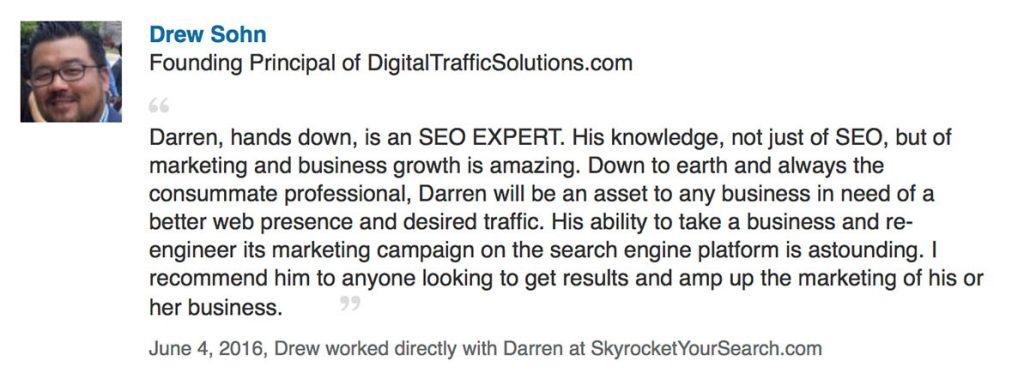 Skyrocket-your-search-testimonial-review20