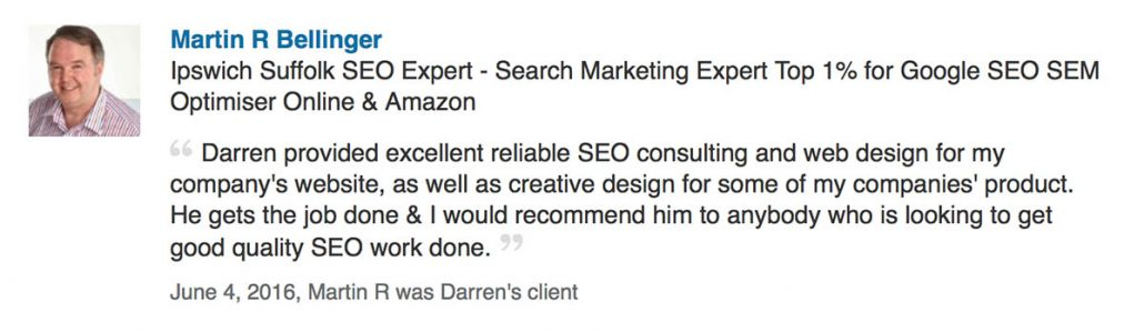 Skyrocket-your-search-testimonial-review21