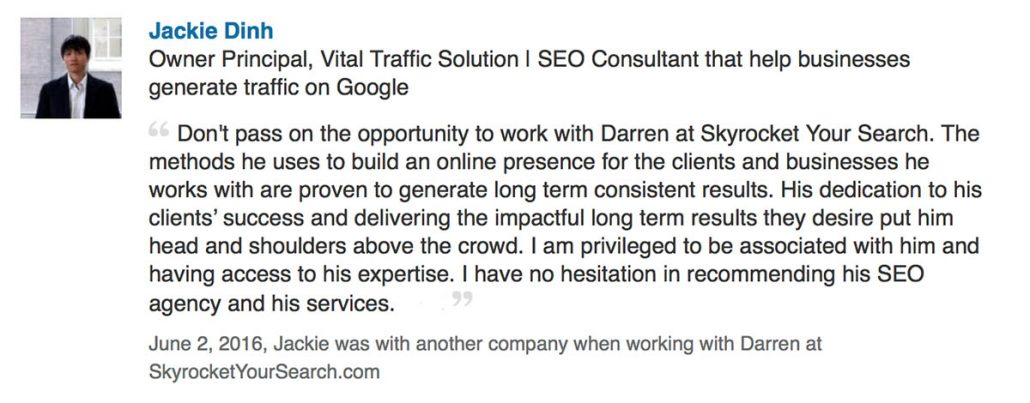 Skyrocket-your-search-testimonial-review23
