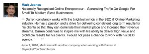 Skyrocket-your-search-testimonial-review24