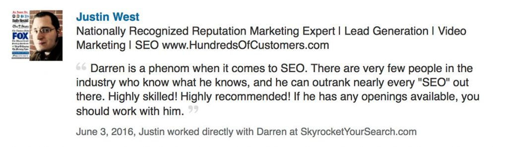 Skyrocket-your-search-testimonial-review27