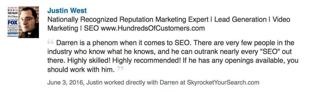 Skyrocket-your-search-testimonial-review27