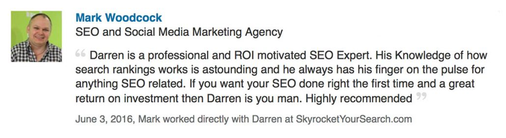 Skyrocket-your-search-testimonial-review3