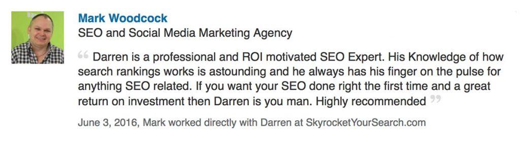 Skyrocket-your-search-testimonial-review3