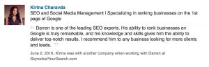 Skyrocket-your-search-testimonial-review34