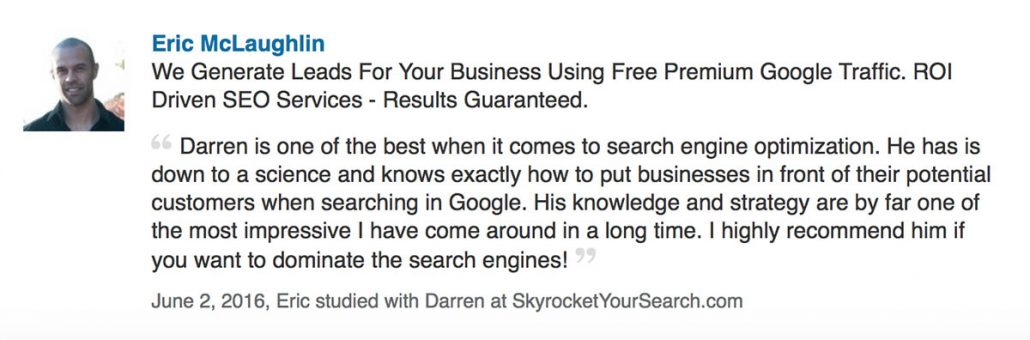 Skyrocket-your-search-testimonial-review39