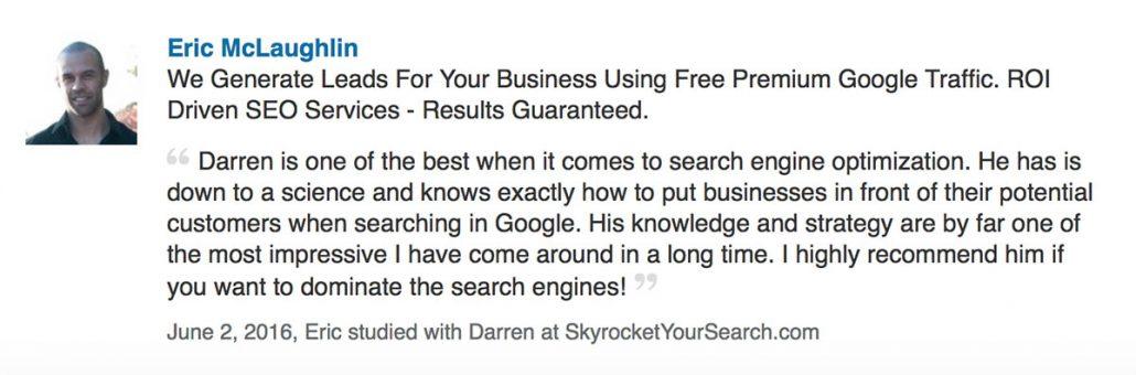Skyrocket-your-search-testimonial-review39
