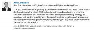 Skyrocket-your-search-testimonial-review44
