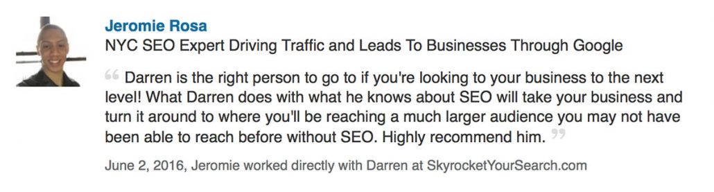 Skyrocket-your-search-testimonial-review49