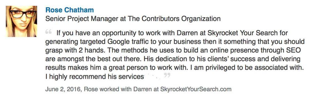 Skyrocket-your-search-testimonial-review50