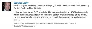 Skyrocket-your-search-testimonial-review53