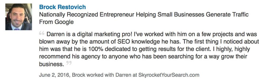 Skyrocket-your-search-testimonial-review56