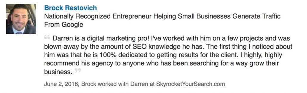 Skyrocket-your-search-testimonial-review56