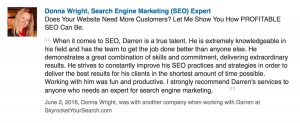 Skyrocket-your-search-testimonial-review58