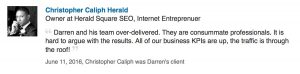 Skyrocket-your-search-testimonial-review6