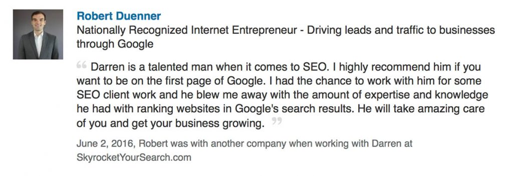 Skyrocket-your-search-testimonial-review61