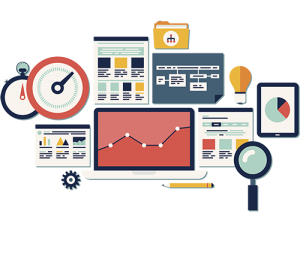 Free website analysis by Skyrocket Your Search