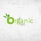 organic seo consultant